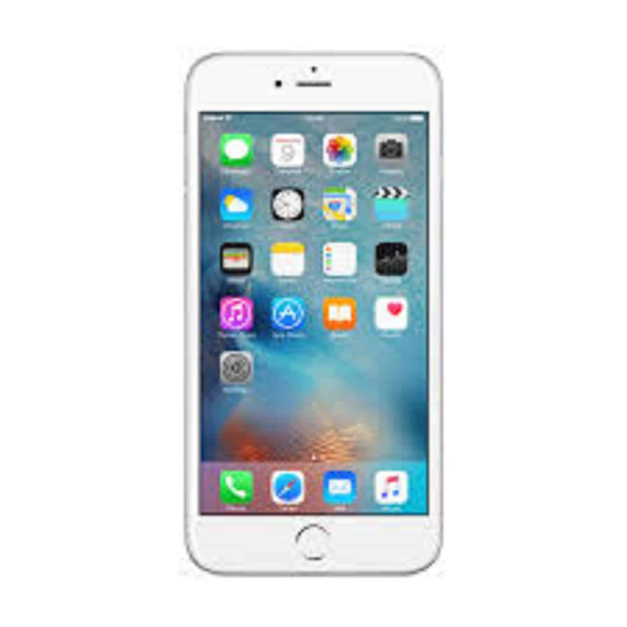 iphone 6 plus screen repair dublin nationwide service. Black Bedroom Furniture Sets. Home Design Ideas