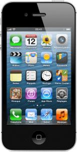 iphone repair dublin