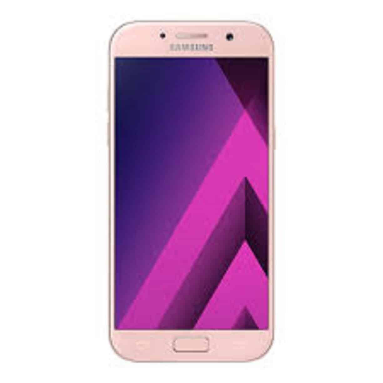 samsung galaxy a5 2017 screen repair dublin nationwide