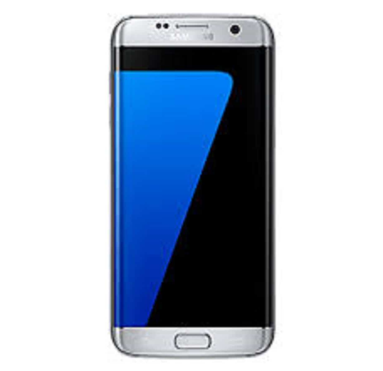 samsung galaxy s7 edge screen repair original samsung part. Black Bedroom Furniture Sets. Home Design Ideas