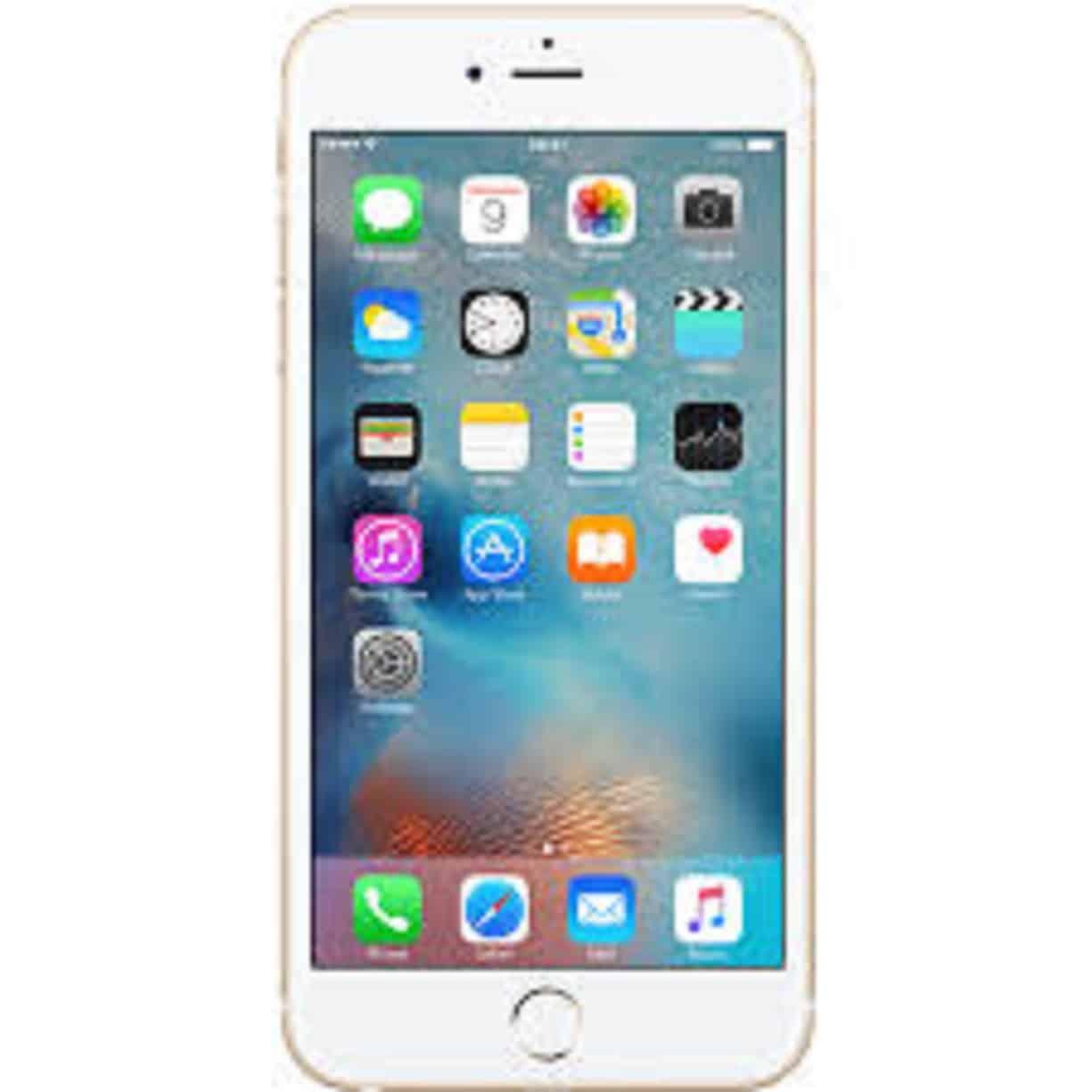 Check My Apple Iphone Warranty