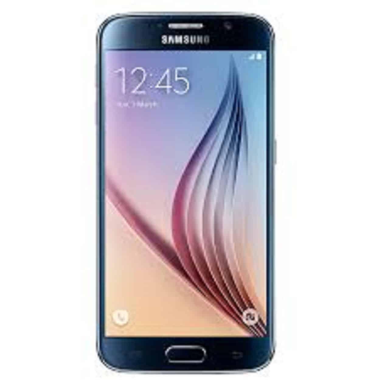 Samsung Galaxy Repair Monterey Computer Repair &