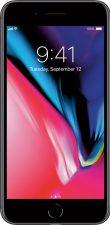 iPhone 8 Plus Screen Repair - Celtic Repairs