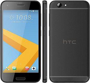 HTC A9s Screen Repair
