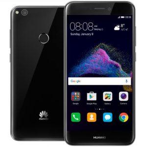 Huawei P8 Lite 2017 Screen Repair