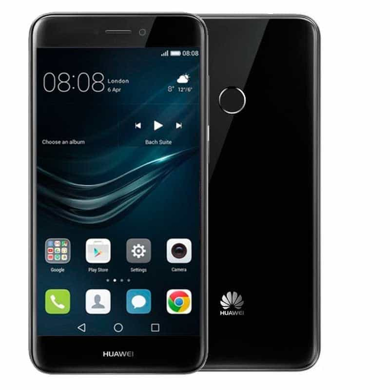Huawei p9 lite screen repair dublin nationwide service for Photo ecran huawei p9 lite
