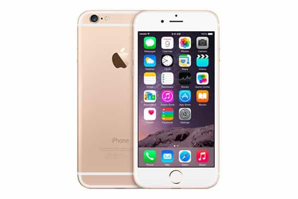 Iphone Factory Unlock Online