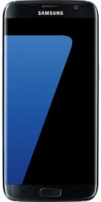 Samsung Galaxy s7 Edge Screen Repair