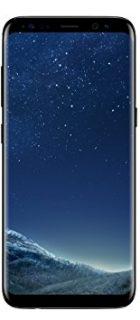 Samsung Galaxy s8 Screen Repair
