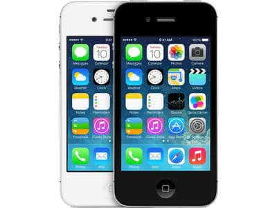 iphone 4s screen repair iphone 4 amp 4s screen repair dublin nationwide repair 2162