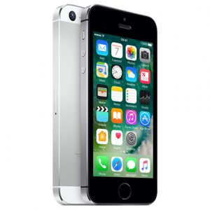 how to fix a water damaged iphone 5 screen
