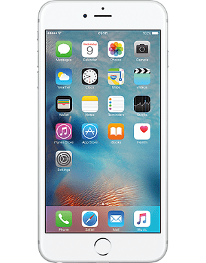 screen for iphone 6 iphone 6s plus screen repair dublin nationwide service 4210