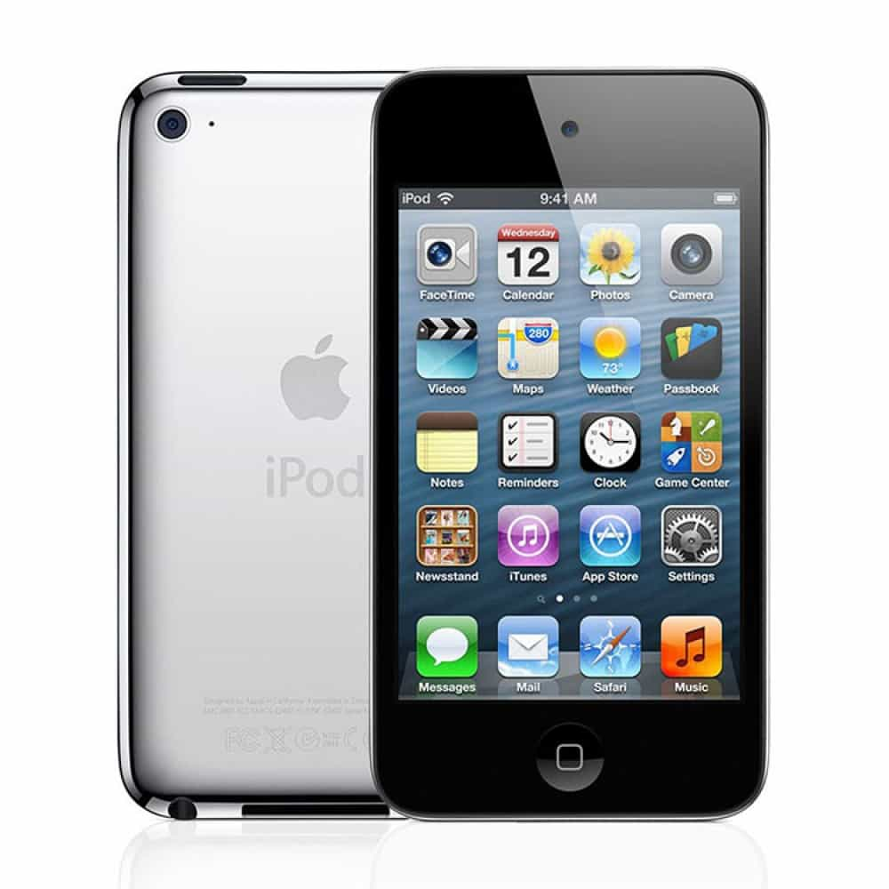 ipod touch 4th gen screen repair dublin nationwide service rh celticrepairs ie ipod touch 5th generation user manual ipod touch 5th generation user manual