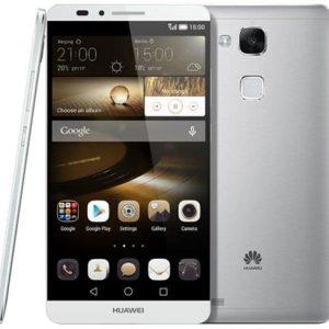 Huawei Mate 7 Screen Repair