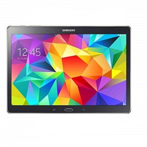 Samsung Galaxy Tab S Repair