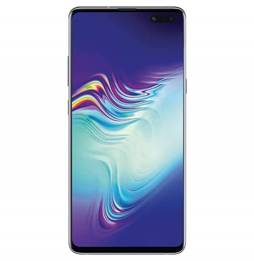 Samsung Galaxy S10 5g Screen Repair | Original Samsung Part