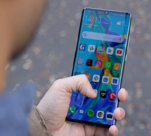 SmartPhone Repair Common Myths