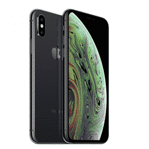 iPhone XS Refurbished