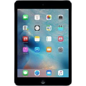 iPad Mini 2 - Refurbished - Celtic Repairs