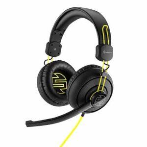 Sharkoon Shark Zone H10 Gaming Headphones