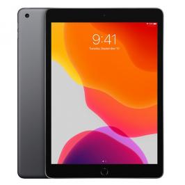 iPad 7th Gen 10.2 Screen Replacement