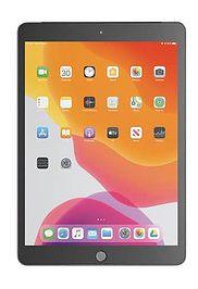 iPad 7th Gen 2019 10.2 Screen Replacement